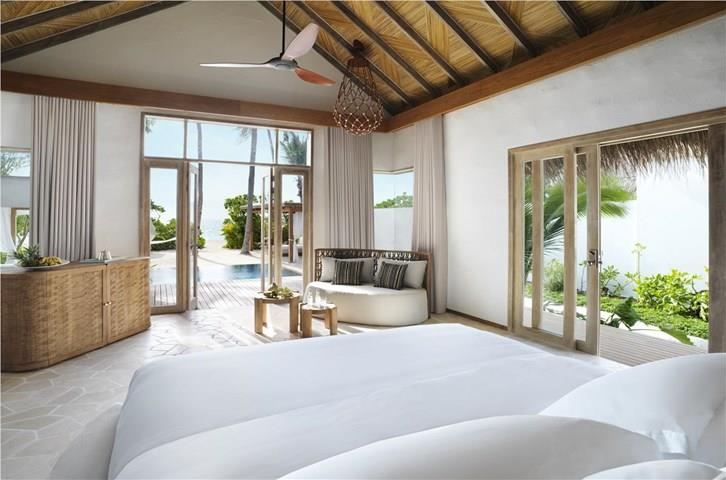 fairmont-maldives-sirru-fen-fushi-genel-0024