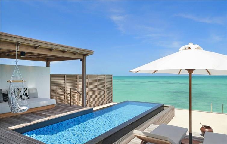 fairmont-maldives-sirru-fen-fushi-genel-0027