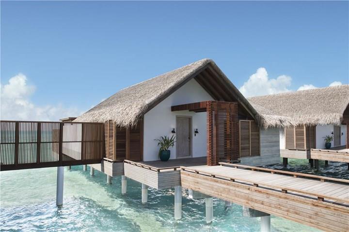 fairmont-maldives-sirru-fen-fushi-genel-0029