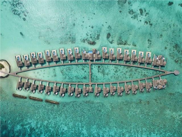 fairmont-maldives-sirru-fen-fushi-genel-003
