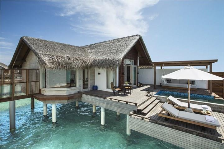 fairmont-maldives-sirru-fen-fushi-genel-0030