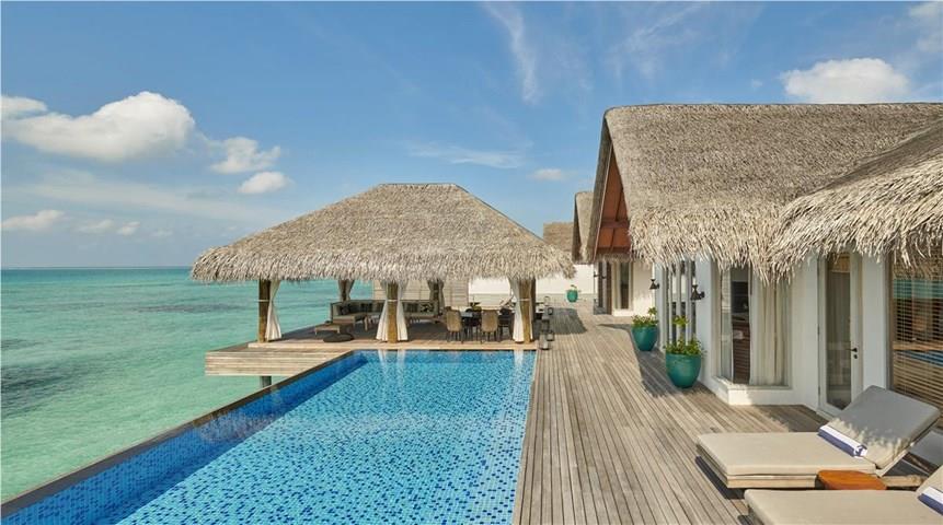 fairmont-maldives-sirru-fen-fushi-genel-0033