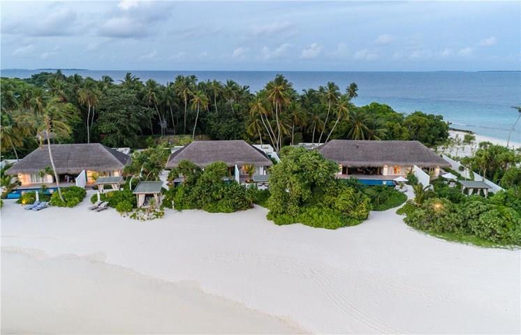 fairmont-maldives-sirru-fen-fushi-genel-0037