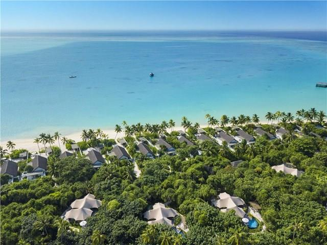 fairmont-maldives-sirru-fen-fushi-genel-004