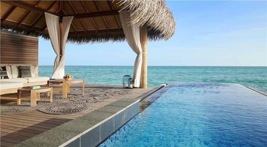 fairmont-maldives-sirru-fen-fushi-genel-0040