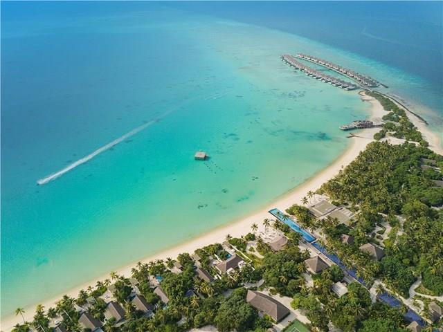 fairmont-maldives-sirru-fen-fushi-genel-005