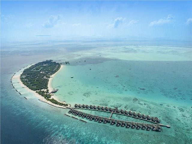 fairmont-maldives-sirru-fen-fushi-genel-007