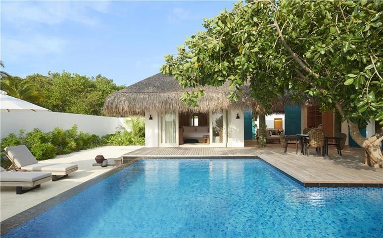 fairmont-maldives-sirru-fen-fushi-genel-49195