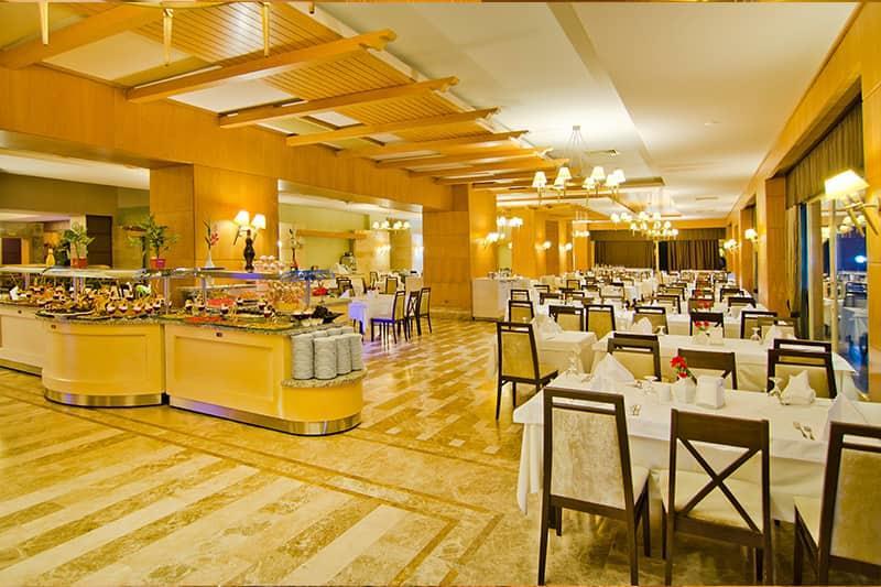 fantasia-hotel-de-luxe-kusadasi-genel-0011