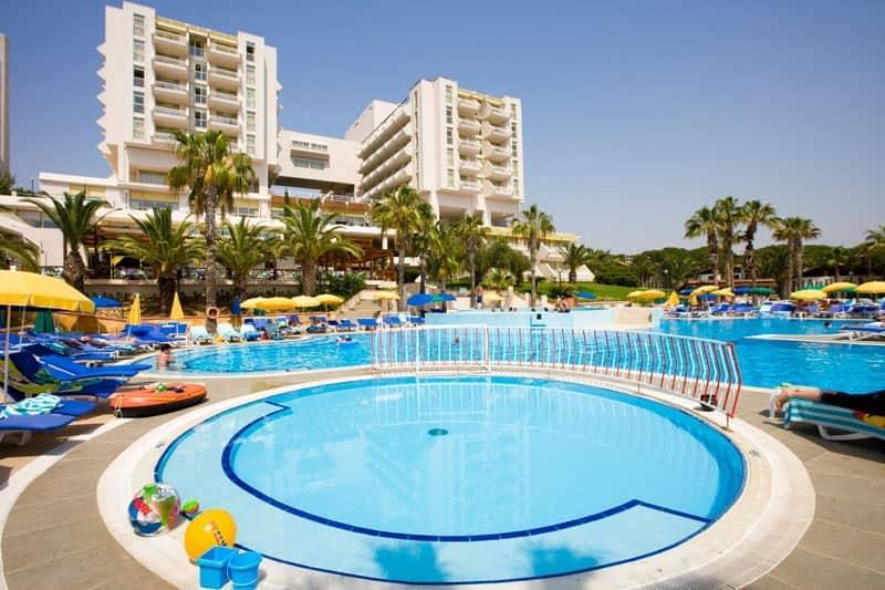 fantasia-hotel-de-luxe-kusadasi-genel-0017