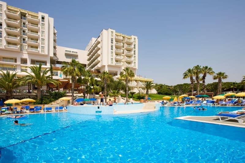 fantasia-hotel-de-luxe-kusadasi-genel-0021