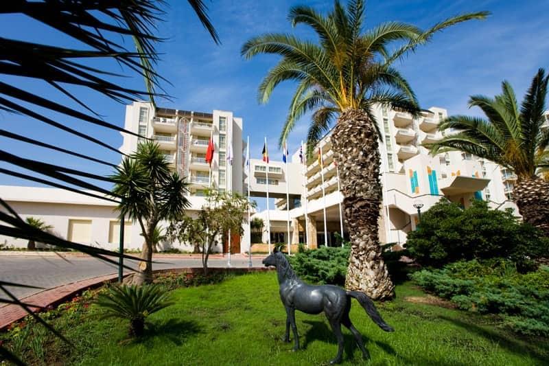 fantasia-hotel-de-luxe-kusadasi-genel-0022