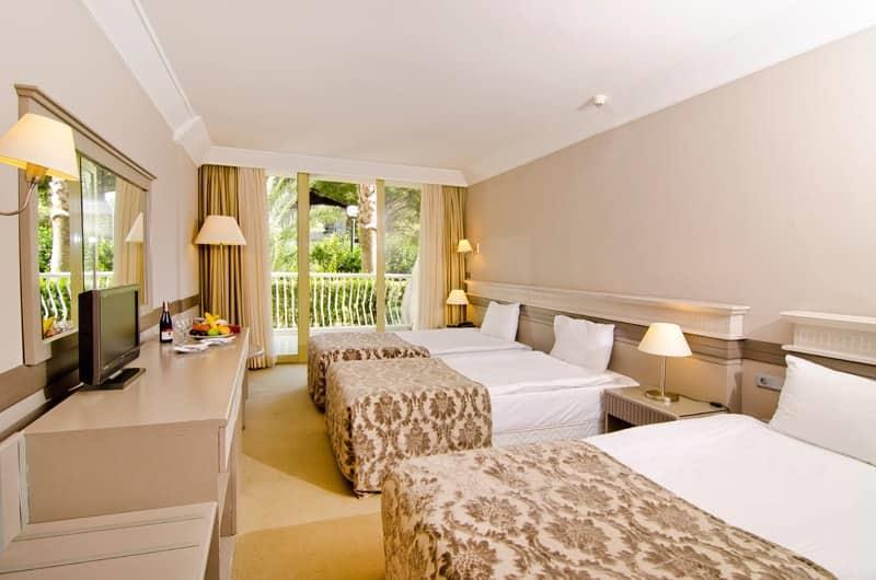 fantasia-hotel-de-luxe-kusadasi-genel-004