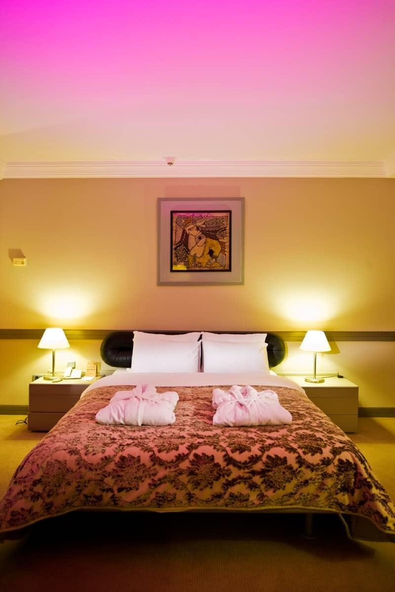 fantasia-hotel-de-luxe-kusadasi-genel-005
