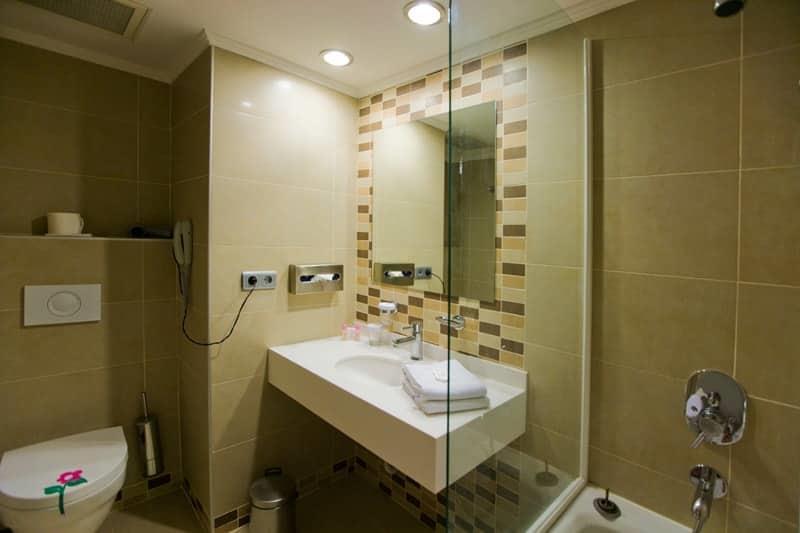 fantasia-hotel-de-luxe-kusadasi-genel-006