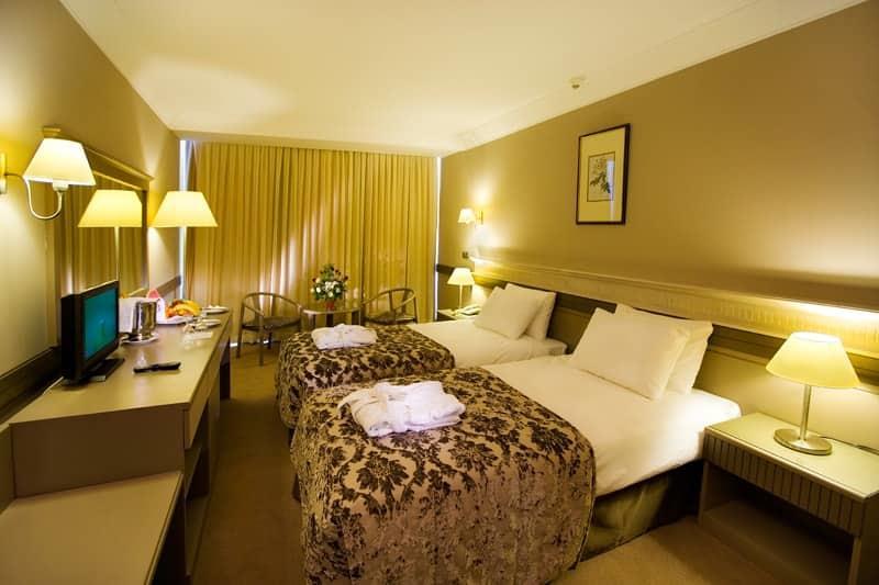 fantasia-hotel-de-luxe-kusadasi-genel-007