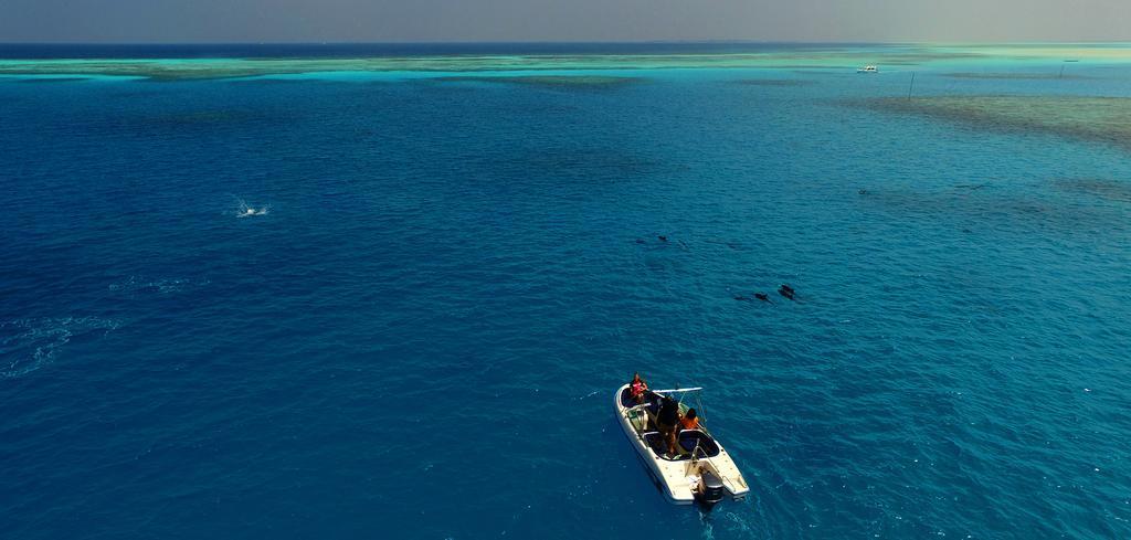fihalhohi-island-resort-spa-0010