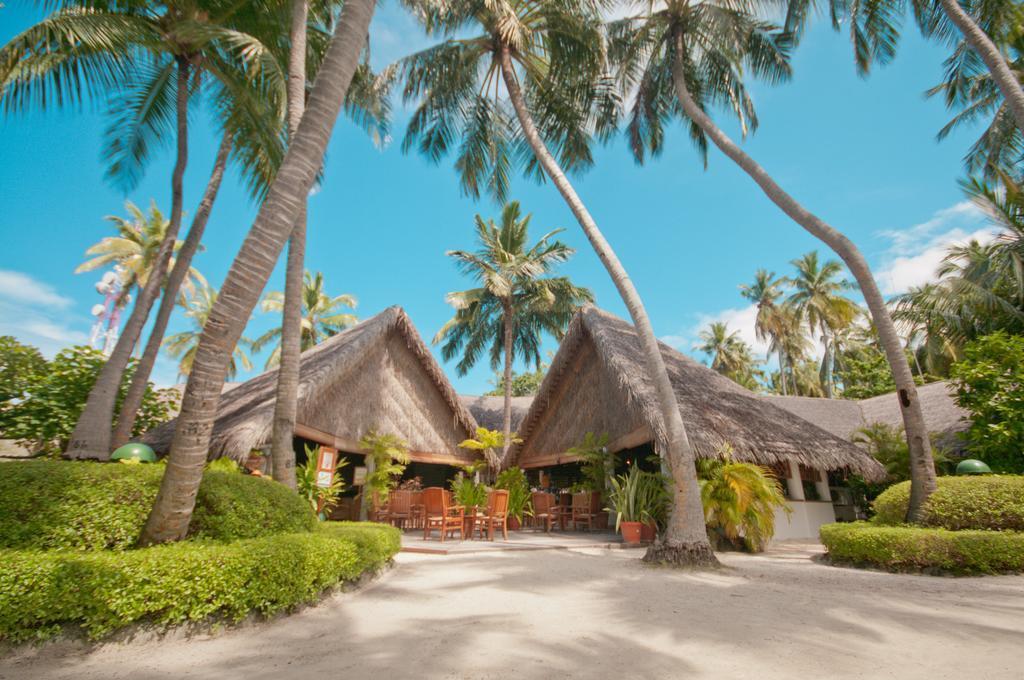 fihalhohi-island-resort-spa-0014