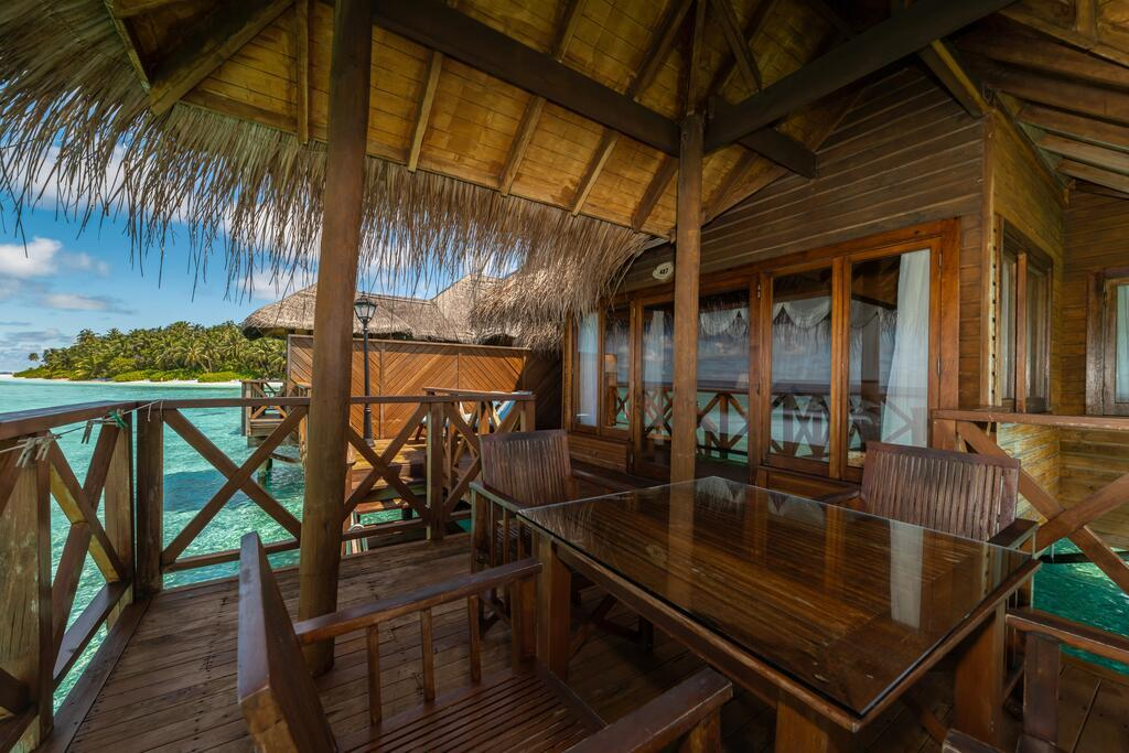 fihalhohi-island-resort-spa-0015