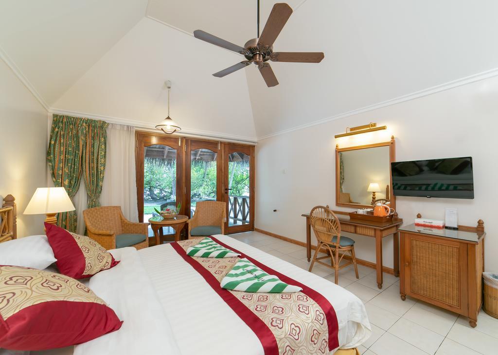 fihalhohi-island-resort-spa-0016
