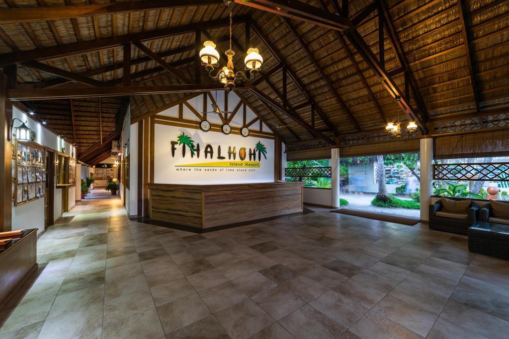 fihalhohi-island-resort-spa-0019