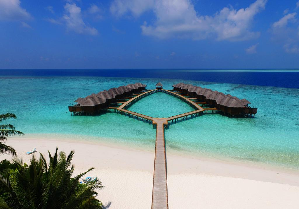 fihalhohi-island-resort-spa-005