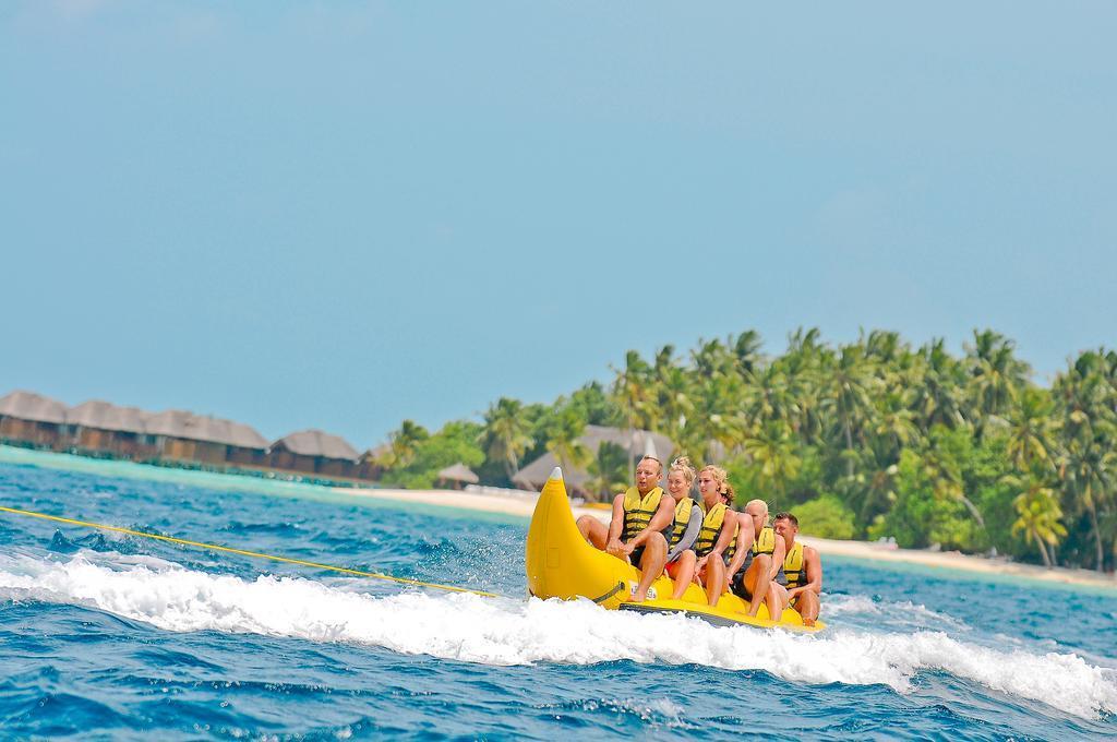 fihalhohi-island-resort-spa-006