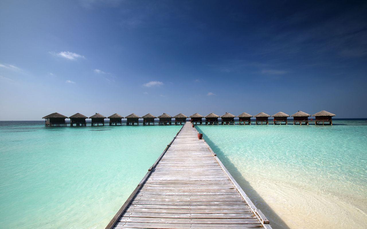 filitheyo-island-resort-genel-001
