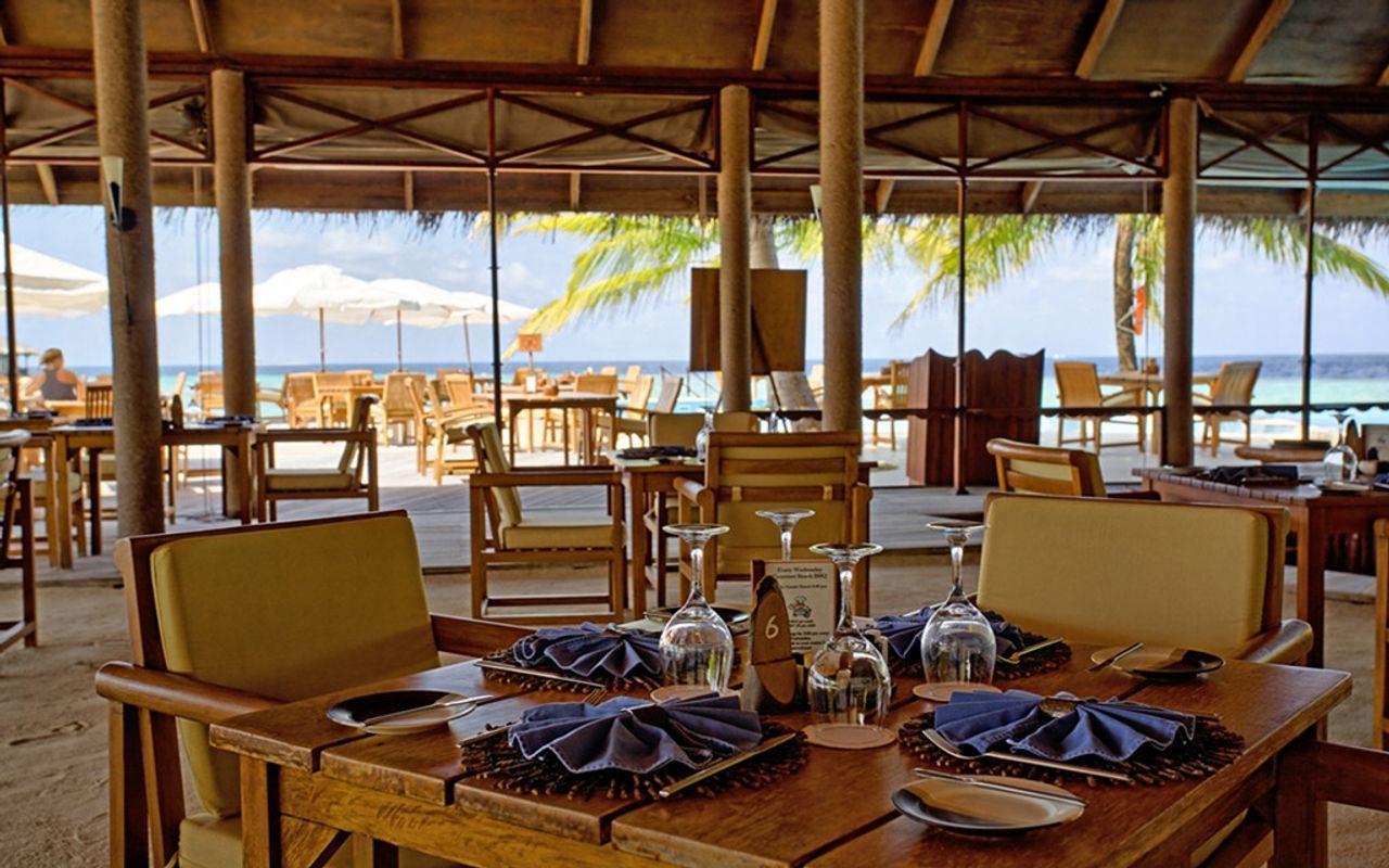 filitheyo-island-resort-genel-0013
