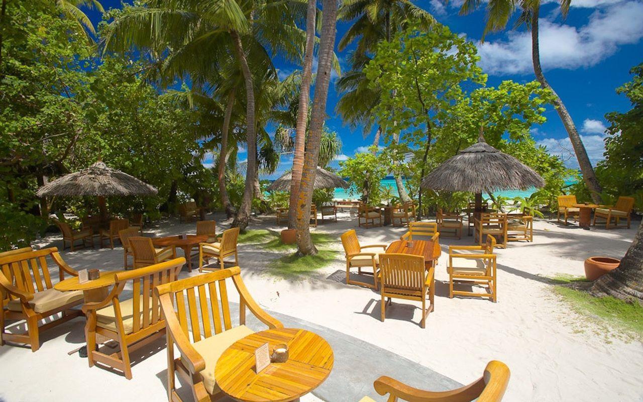 filitheyo-island-resort-genel-0014