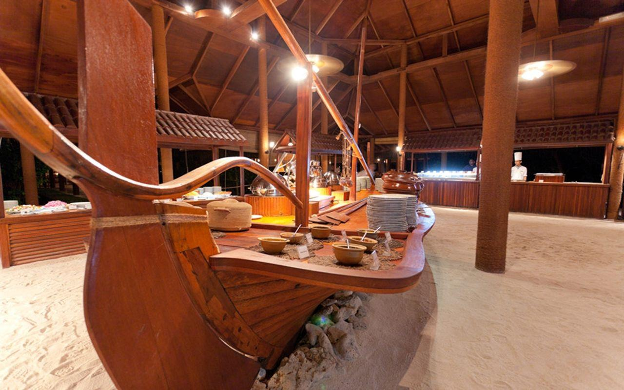 filitheyo-island-resort-genel-0015