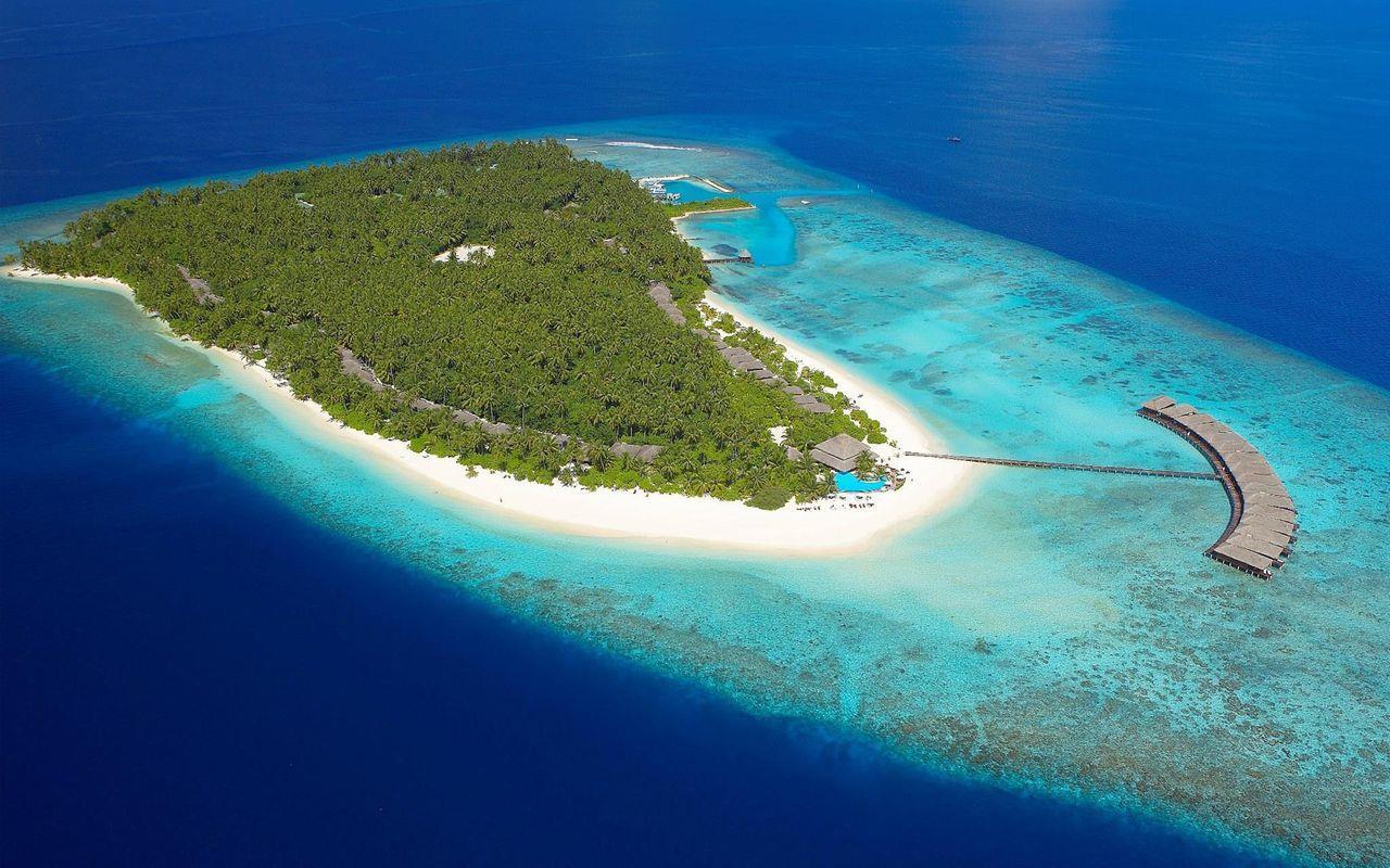 filitheyo-island-resort-genel-0016