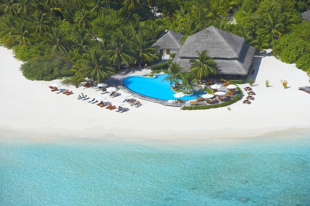 filitheyo-island-resort-genel-0020