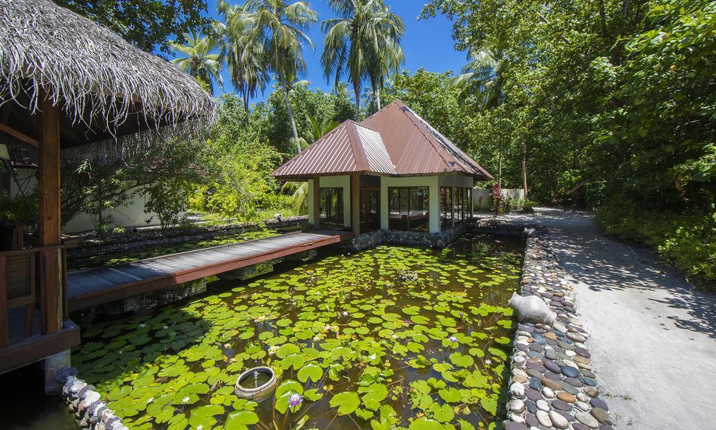 filitheyo-island-resort-genel-0022