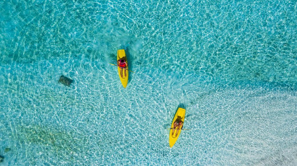 filitheyo-island-resort-genel-0024
