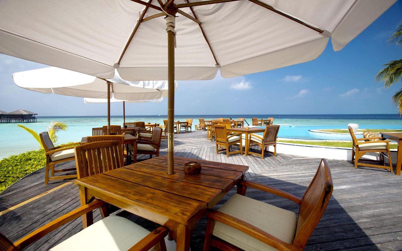 filitheyo-island-resort-genel-004