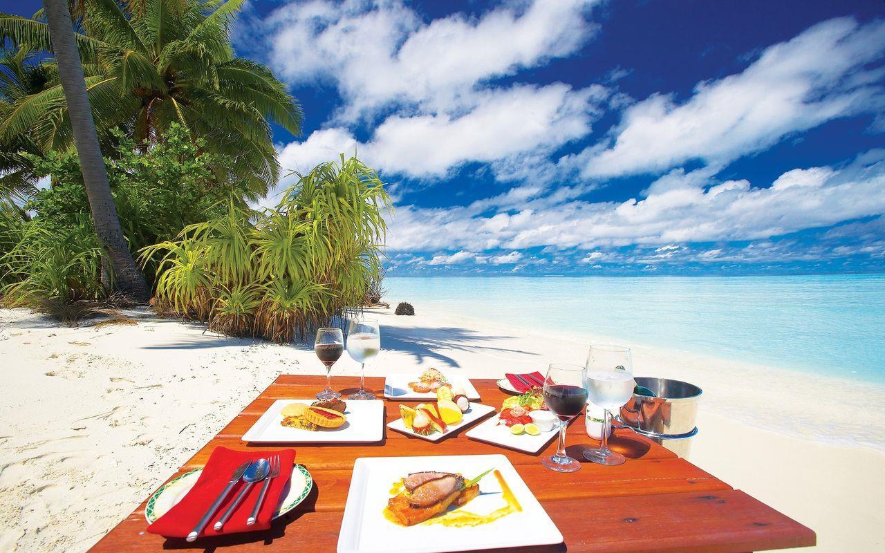 filitheyo-island-resort-genel-005