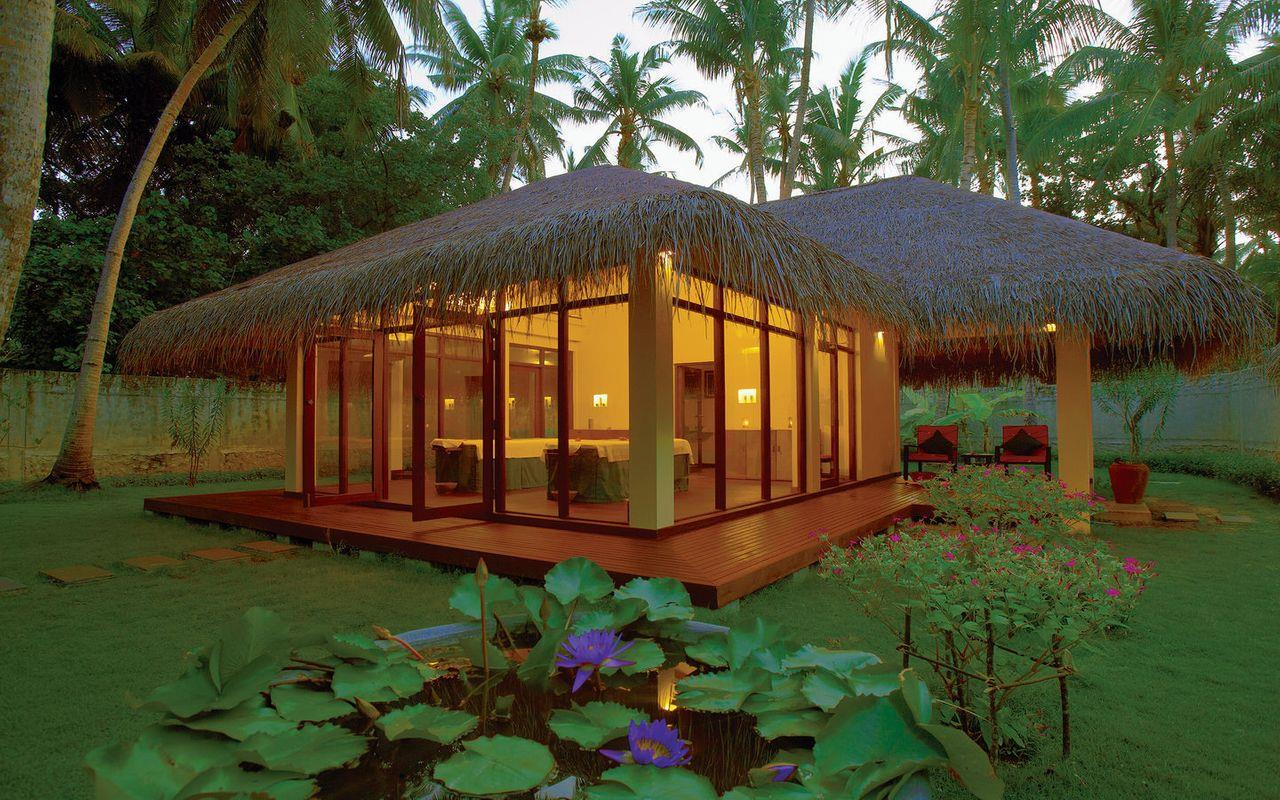 filitheyo-island-resort-genel-006