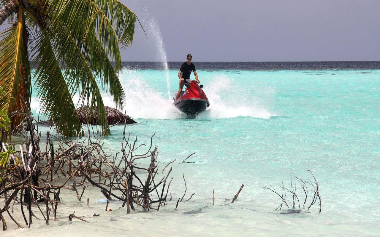 filitheyo-island-resort-genel-009