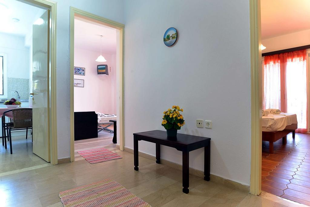 filorian-apartments-genel-0010