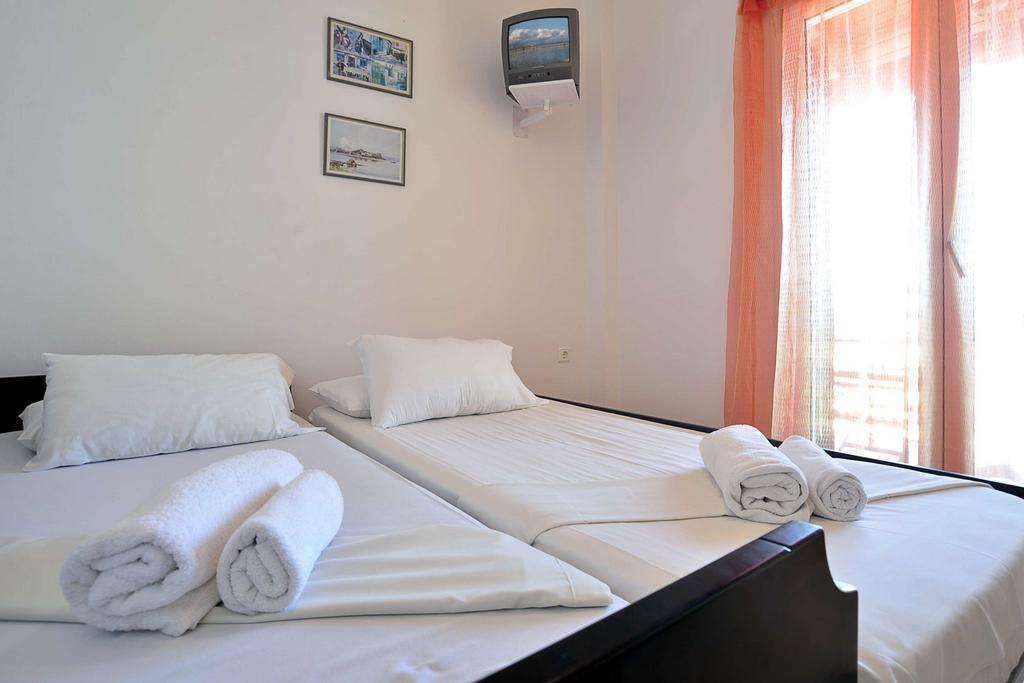 filorian-apartments-genel-0011