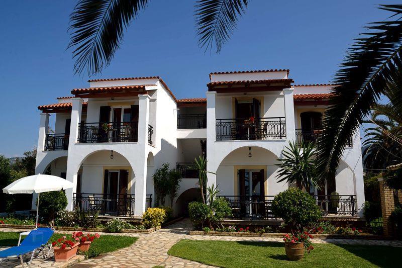 filorian-apartments-genel-002