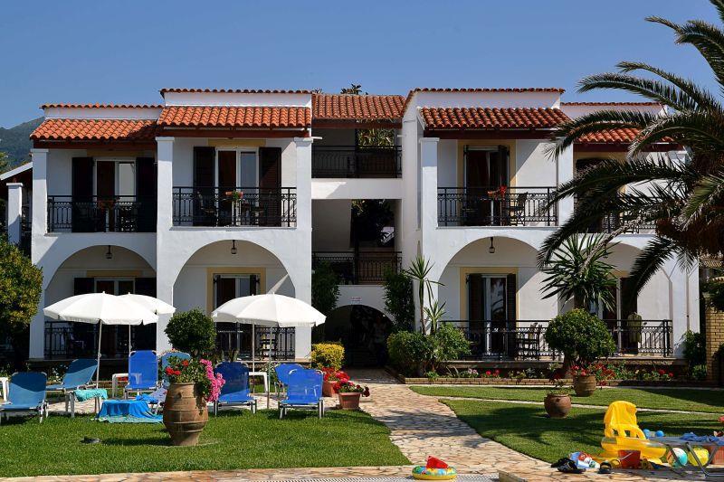 filorian-apartments-genel-003