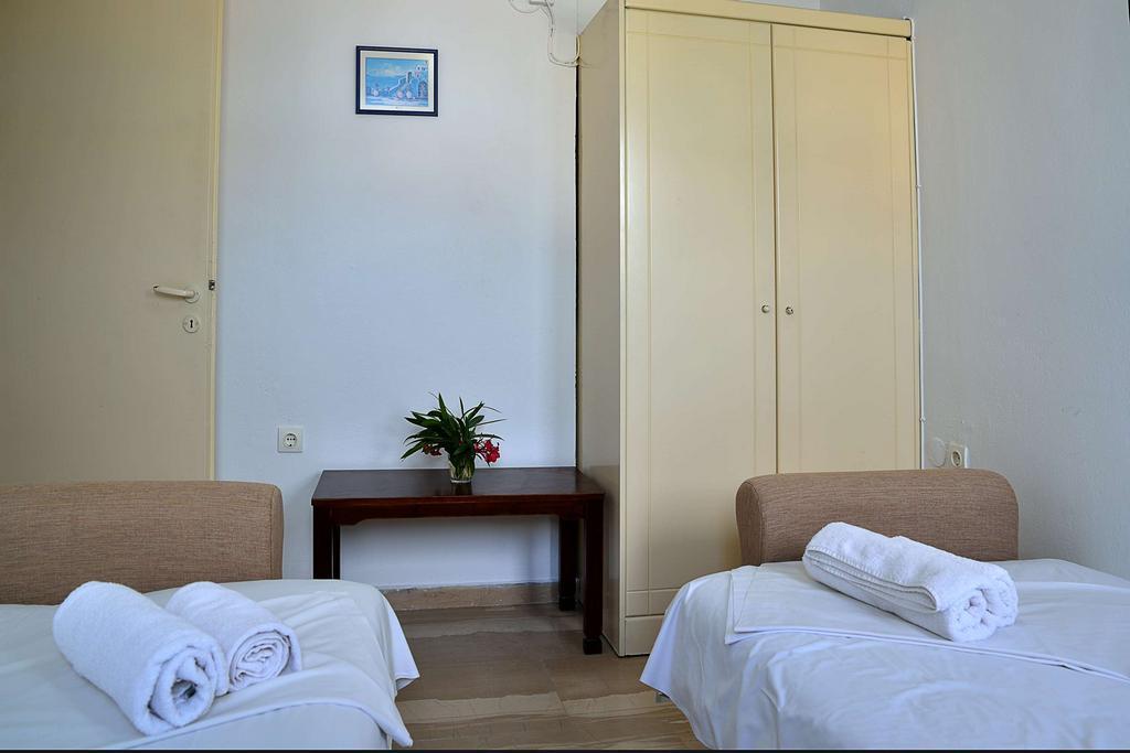 filorian-apartments-genel-009