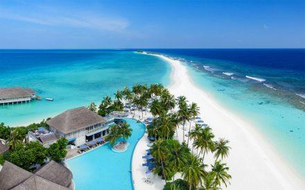 finolhu-maldives-genel-001