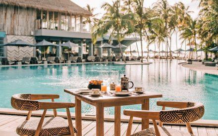 finolhu-maldives-genel-0013