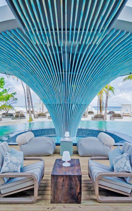 finolhu-maldives-genel-0015