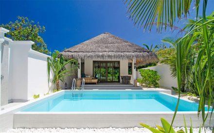 finolhu-maldives-genel-0016
