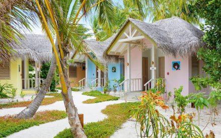 finolhu-maldives-genel-0018