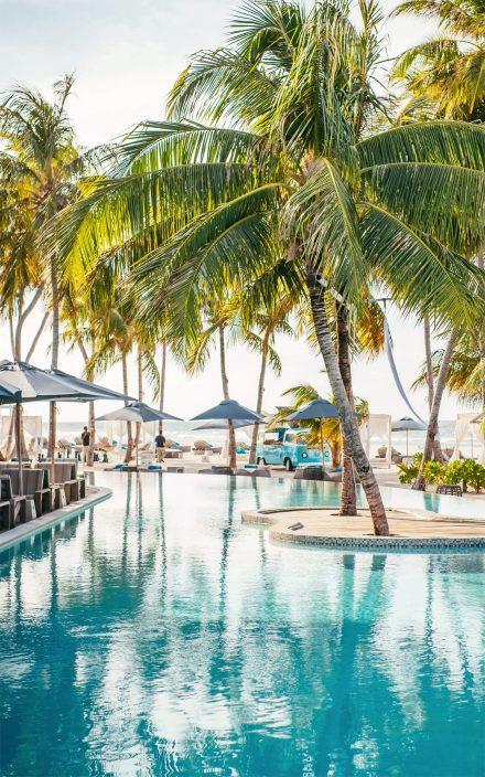 finolhu-maldives-genel-0025